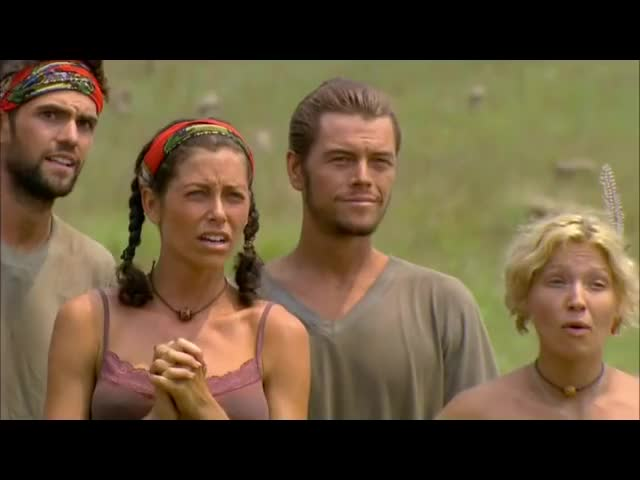 Watch and share Probst GIFs and Jeff GIFs on Gfycat