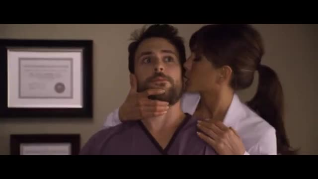 Watch 06 JENNIFER ANISTON Horrible Bosses GIF on Gfycat. Discover more charlie day, horrible bosses, jennifer aniston GIFs on Gfycat