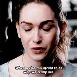 Watch and share Sense8 Spoilers GIFs and Jamie Clayton GIFs on Gfycat