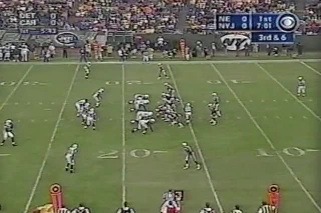 Watch and share 2002-02-02-troy-brown GIFs by oo0shiny on Gfycat