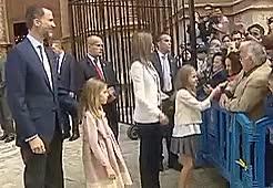 Watch and share Princess Leonor GIFs and Infanta Sofia GIFs on Gfycat
