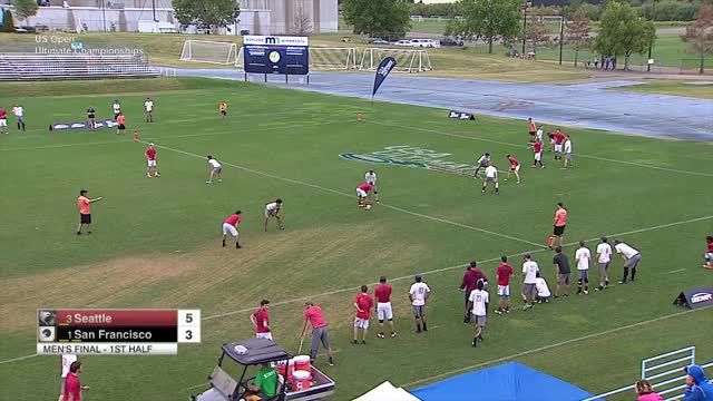 Watch Dirt GIF by @bettergetinside on Gfycat. Discover more USA Ultimate (Sports Association), Ultimate (sport), disc, frisbee, sport, usau GIFs on Gfycat