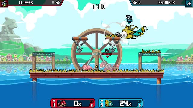 Watch and share Rivals Of Aether 2020-02-13 14-11-50 GIFs on Gfycat