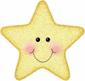 Watch and share Stars Glitters GIFs on Gfycat
