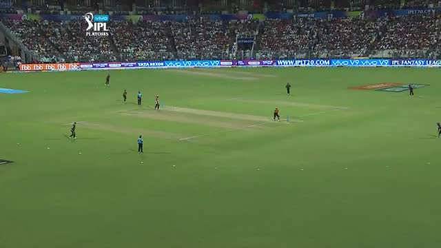 Watch and share Dinesh Karthik GIFs and Playerid 102 GIFs on Gfycat