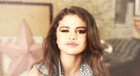 Watch undefined GIF on Gfycat. Discover more selena gomez GIFs on Gfycat