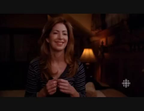 Watch this trending GIF on Gfycat. Discover more Dana Delany, Desperate Housewives GIFs on Gfycat
