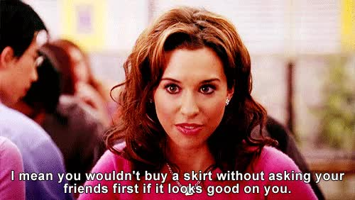 Watch undefined GIF on Gfycat. Discover more lacey chabert GIFs on Gfycat