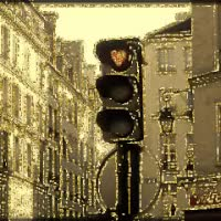 Watch stop sign GIF on Gfycat. Discover more related GIFs on Gfycat