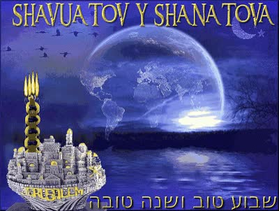 Watch and share Shabat S GIFs on Gfycat