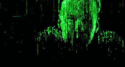 Watch this deal with it GIF on Gfycat. Discover more deal with it, keanu reeves, matrix, neo, the matrix GIFs on Gfycat