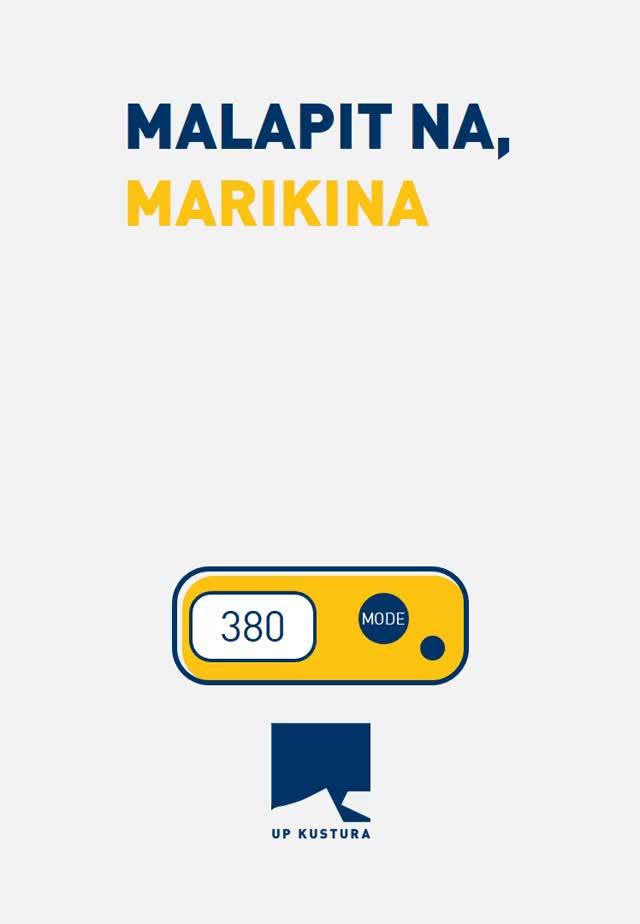Watch and share Marikina Week Teaser GIFs on Gfycat
