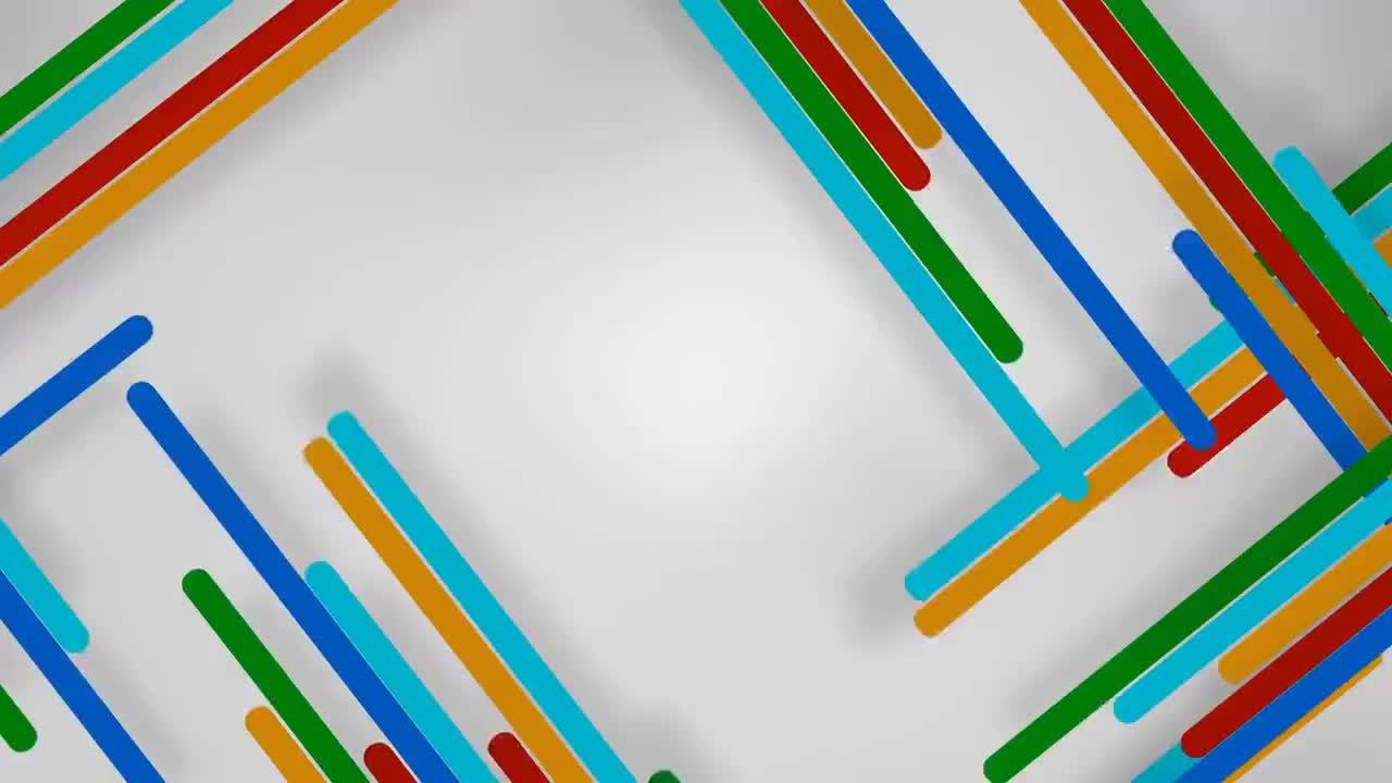 backgroundloops, colors, dbfz, dragon ball fighterz, easyworship, videobackgroundloops, videoloops, ygorygyg, Easy Worship Background Loops - Color Bars GIFs