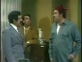 Watch and share Los Polivoces 'el Mostachon Y El Wash And Wear'(2) GIFs on Gfycat