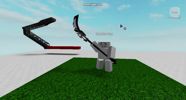 Watch and share RobloxStudioBeta 2019-08-01 20-35-27-22 GIFs by the_re-evolution on Gfycat