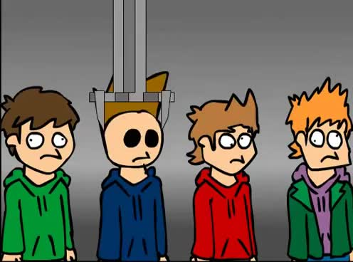 Watch and share Eddsworld GIFs and Toaster GIFs on Gfycat