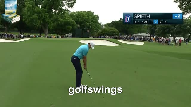 Watch and share Professional Golfer GIFs and Golf Equipment GIFs on Gfycat
