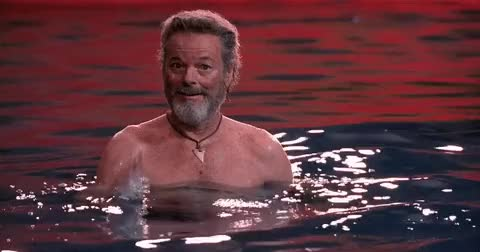 Watch this bye GIF by The GIF Smith (@sannahparker) on Gfycat. Discover more bye, im out, russ tamblyn, see ya GIFs on Gfycat