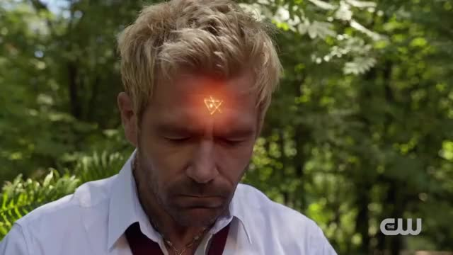 Watch constantine GIF on Gfycat. Discover more DC's Legends of Tomorrow, Leviathan Trailer, TV, The CW, The CW Network, drama, episodes, network, shows, television GIFs on Gfycat