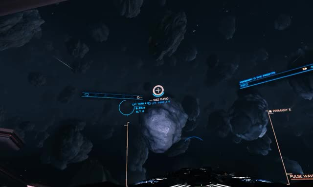 Watch Elite Dangerous GIF on Gfycat. Discover more related GIFs on Gfycat