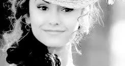 Watch Katherine Pierce GIF on Gfycat. Discover more 1x06, 1x13, 245px, 2x07, 2x09, 2x19, 4x18, 5x02, Miky, katherine pierce, nina dobrev, the vampire diaries, tvd GIFs on Gfycat
