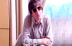 Watch Hong Kong, 1998 GIF on Gfycat. Discover more Noel Gallagher, Noel Gallagher gif, Oasis, my gifs, oasis-beadyeye GIFs on Gfycat