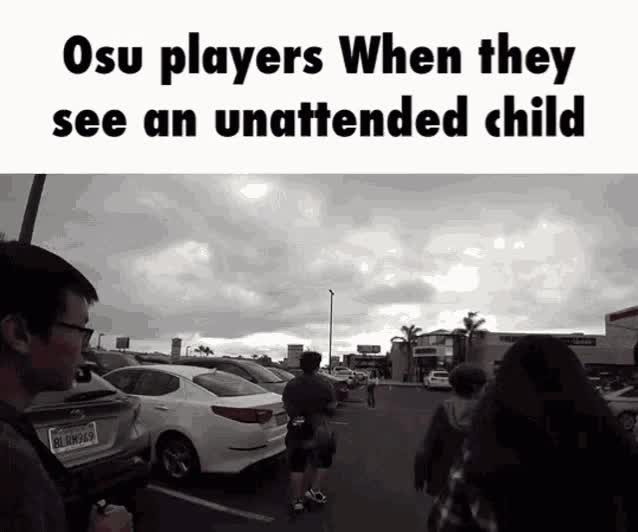 Watch and share OSU GIFs on Gfycat