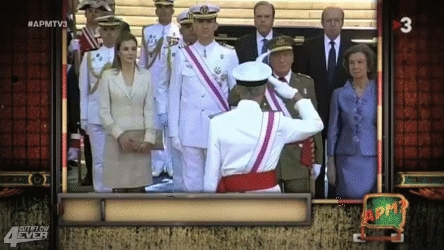 lefthanging, Juan Carlos I, until today, King of Spain GIFs