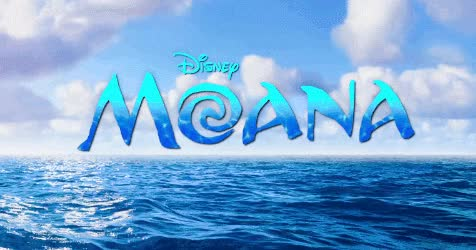 Watch and share MOANA GIFs on Gfycat