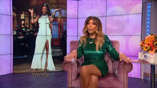 Watch this trending GIF on Gfycat. Discover more wendy williams GIFs on Gfycat