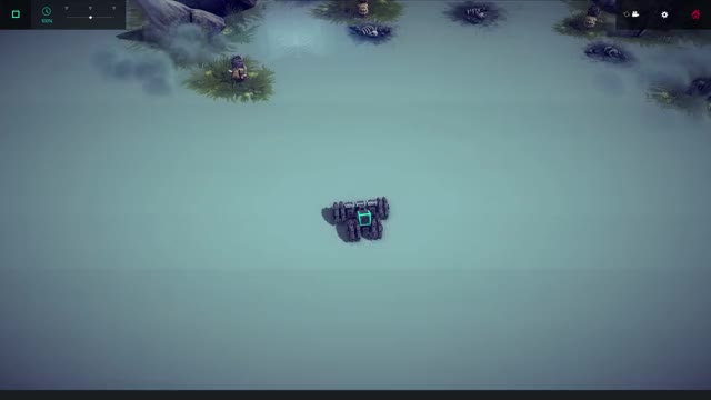 Watch and share Besiege GIFs by zimmy on Gfycat