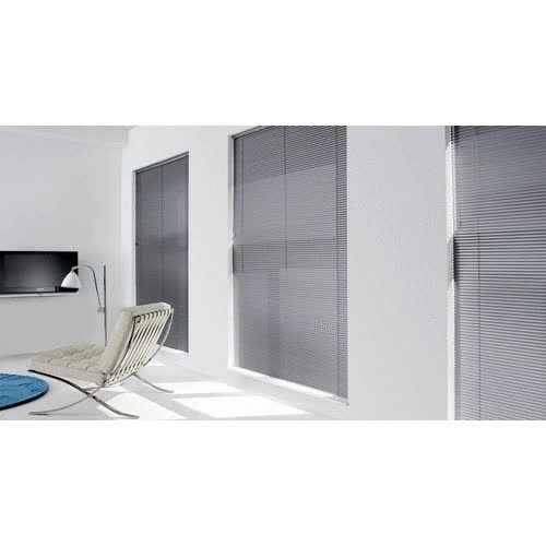 Watch and share Aluminium Venetian Blinds GIFs by Best Deco Blinds on Gfycat