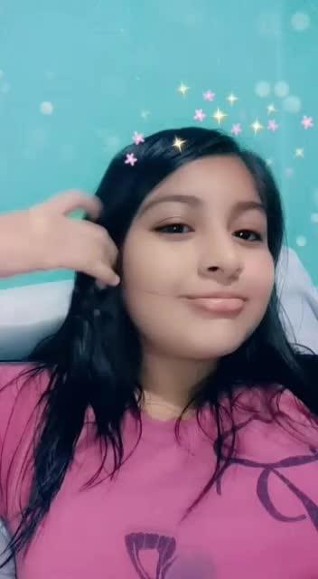 Watch and share VID-20191017-WA0000 GIFs on Gfycat