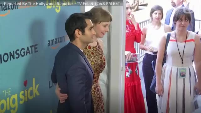 Watch this the big sick GIF on Gfycat. Discover more america, apple, film, kumail nanjiani, television, the big sick GIFs on Gfycat