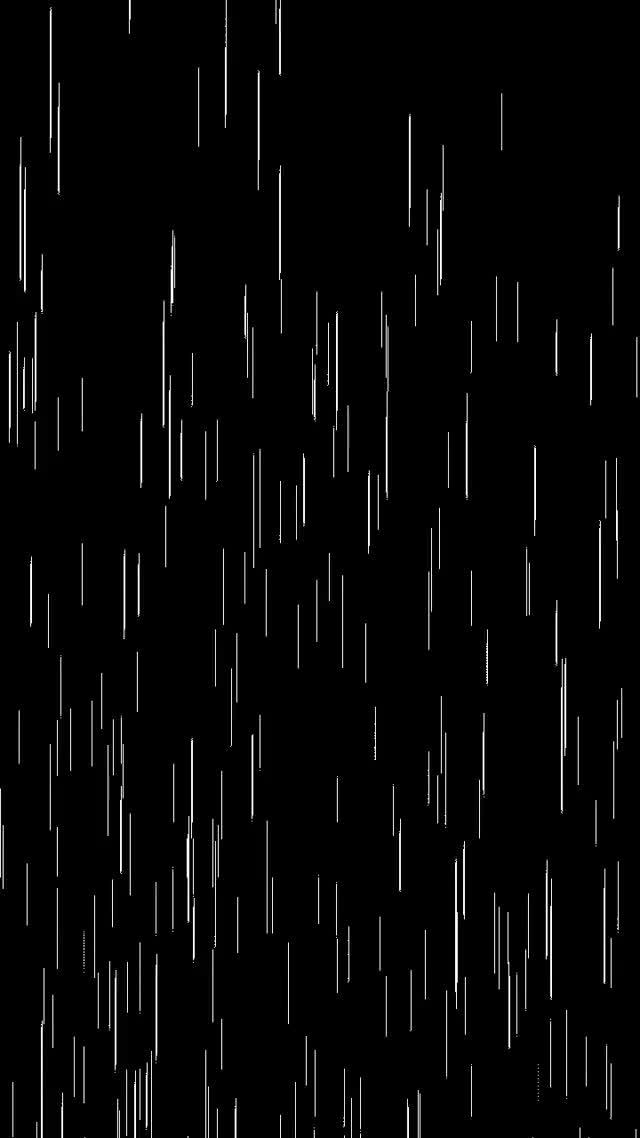 Watch and share Ic Rain 73 GIFs on Gfycat
