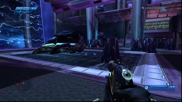 Watch this GIF by Gamer DVR (@xboxdvr) on Gfycat. Discover more HaloTheMasterChiefCollection, ReedyClient4747, xbox, xbox dvr, xbox one GIFs on Gfycat