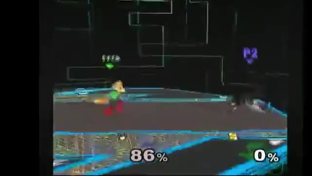 Watch and share Ssbm GIFs by mrevan387 on Gfycat