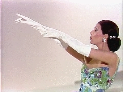 cher, music, closer to the truth GIFs