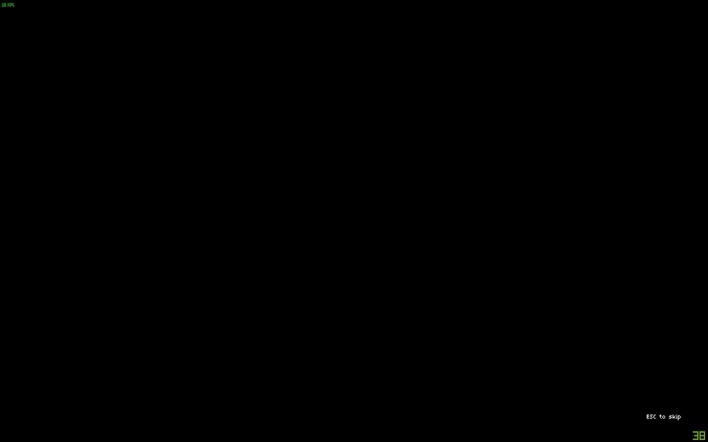 Starbound 12.23.2017 - 16.02.15.02.DVR GIFs