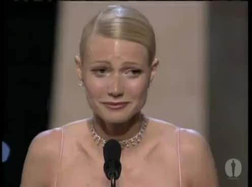 Watch gwyneth GIF on Gfycat. Discover more gwyneth GIFs on Gfycat