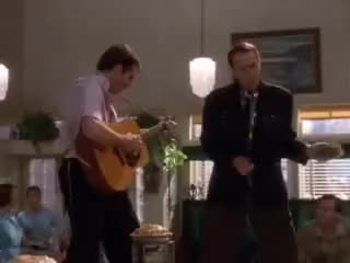 Watch Sam Beckett Dirty Dancing GIF on Gfycat. Discover more related GIFs on Gfycat