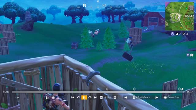 Watch and share Fortnitebr GIFs and Fortnite GIFs by turtlebear on Gfycat