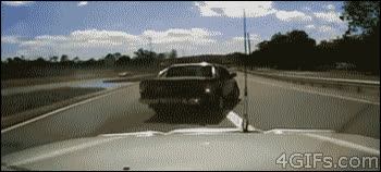 Driver safely GIFs