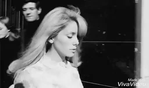 Watch and share Catherine Deneuve GIFs on Gfycat