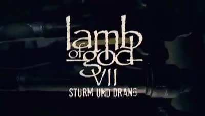 Watch the-subtle-arts GIF on Gfycat. Discover more Lamb of god, Still echoes, VII, gifset, number 8, of their screams, sturm und drang GIFs on Gfycat