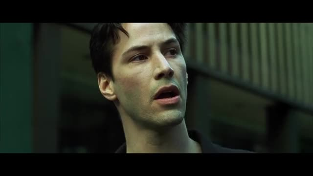 Watch I can dodge reposts final GIF on Gfycat. Discover more celebs, keanu reeves, laurence fishburne GIFs on Gfycat