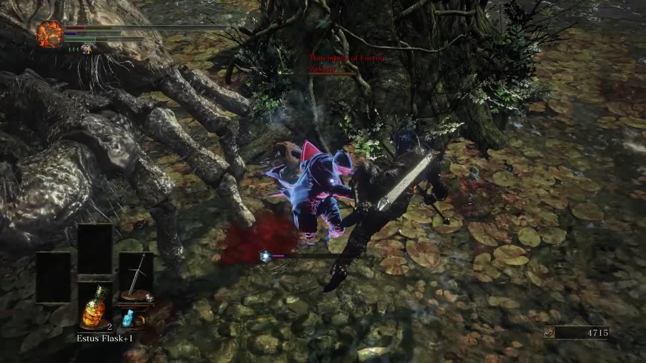 darksouls, Dark Souls III 2019.04.04 - 12.50.50.03.DVR GIFs