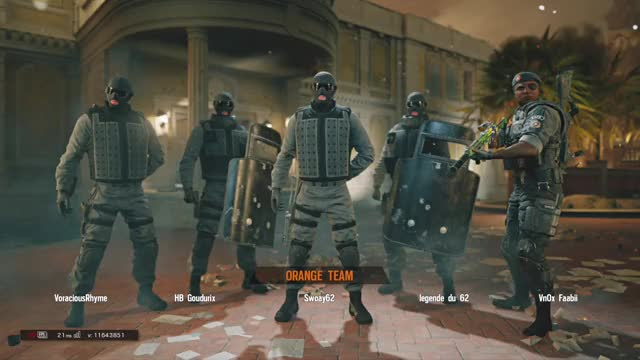 Watch and share Us And Capitao GIFs by mrwetsocks on Gfycat