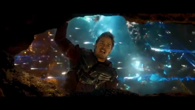 Watch and share Star Lord GIFs on Gfycat