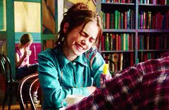 Watch Lily Collins News GIF on Gfycat. Discover more Lily Collins, Love Rosie, by nina, gif, moviegif, our GIFs on Gfycat